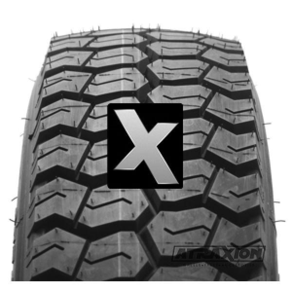 195/65-15XL Dunlop SP StreetResponse 95T