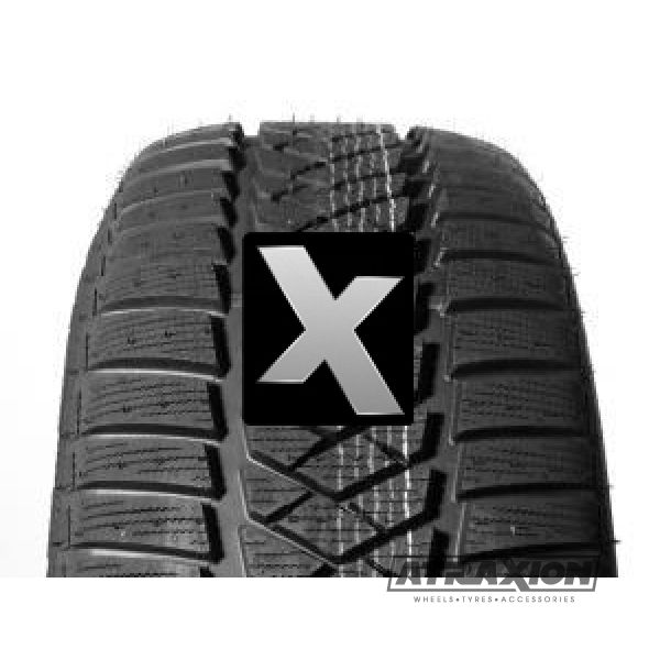 235/65-17 Dunlop SPWIM2 H