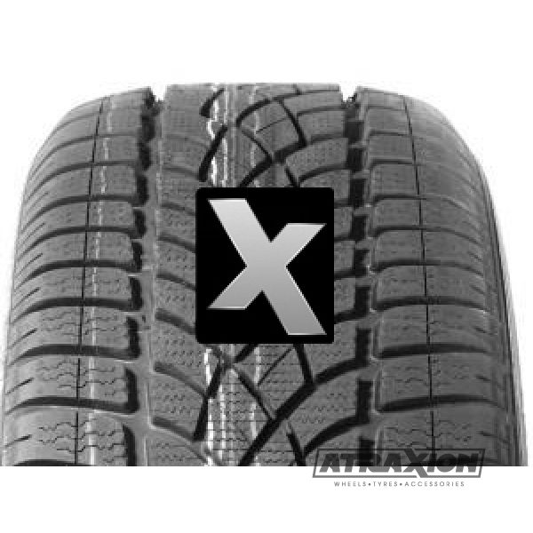 245/40-18XL Dunlop SP Winter Sport 3D MS MO 97H Mercedes E-klasse (BR212)