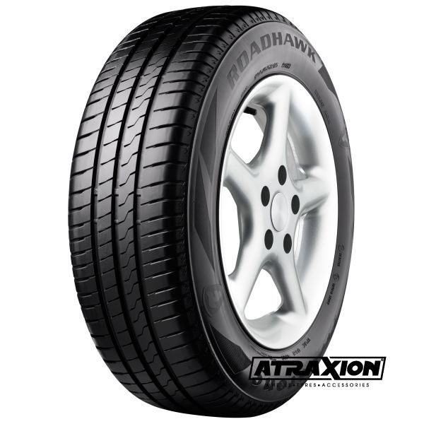 225/50-17XL Firestone RoadHawk 98W