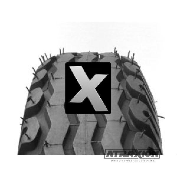 11.5-15.3 Firestone FARM X TT 16PR