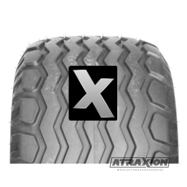 10.0x75-15.3 Goodyear AM Implement X 12PR