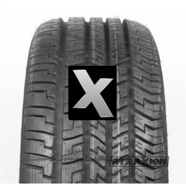 235/55-18 Goodyear Eagle RS-A 100V LEXUS