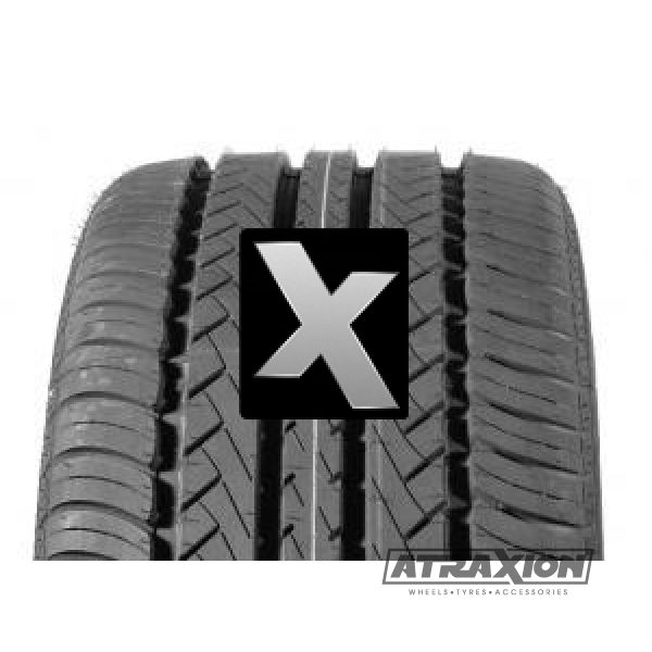 195/55-16 Goodyear Eagle NCT 5 A * 87H ROF BMW 1 (E87)