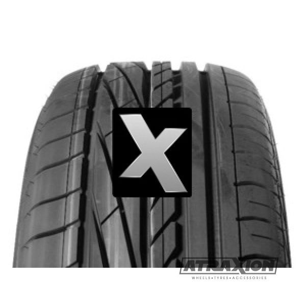 215/60-16 Goodyear Excellence 99H OE:Ford