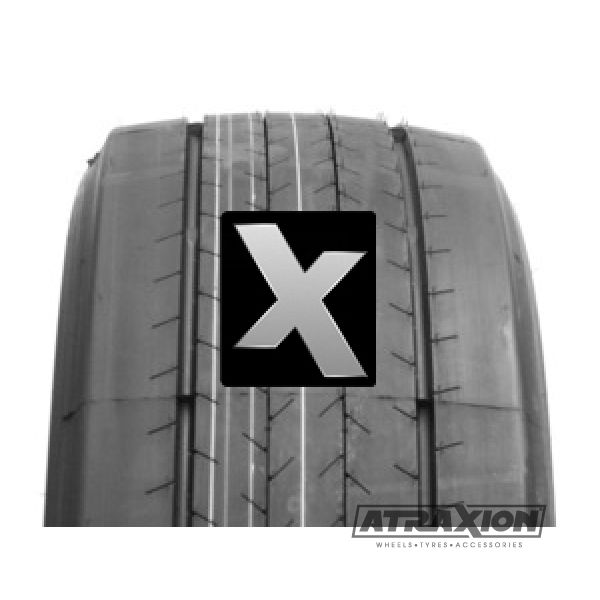 155/70-13 Goodyear Ultra Grip 8 75T 3PMSF