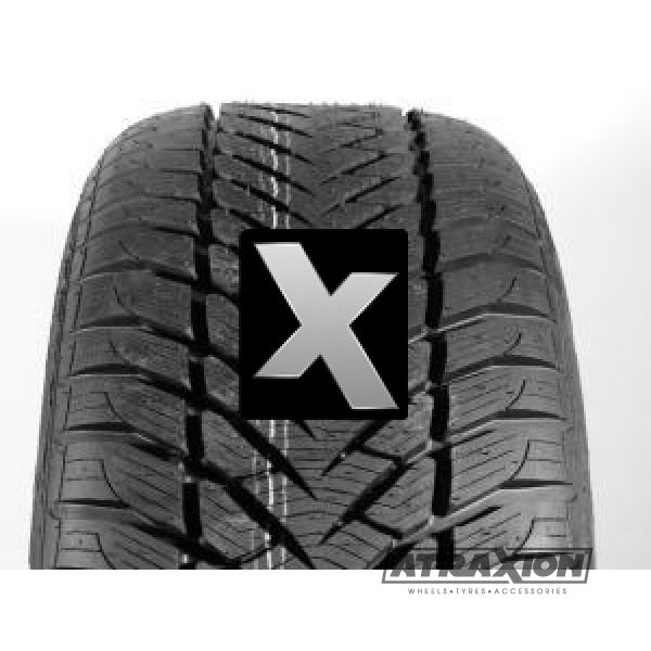 255/55-18XL Goodyear UltraGrip SUV 109H