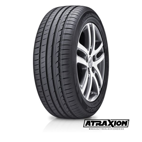 215/70-16 Hankook K115 100H KIA Sportage & Hyundai Tucson