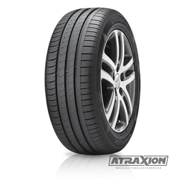 195/65-15XL Hankook K425 Kinergy Eco 95T