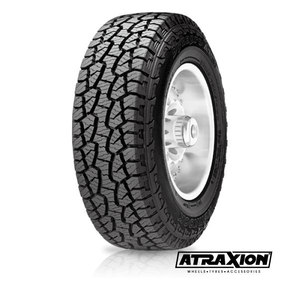265/75-16 Hankook DYNAPRO AT M RF10 114T