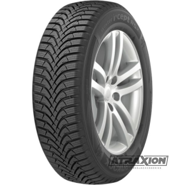 205/55-16XL Hankook WINTER I*CEPT RS2 W452 94V