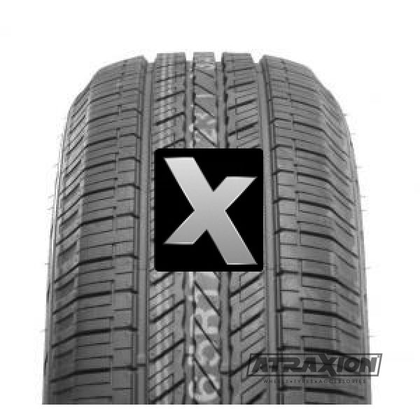 275/60-18XL Hankook DYNAPRO HP RA23 117H