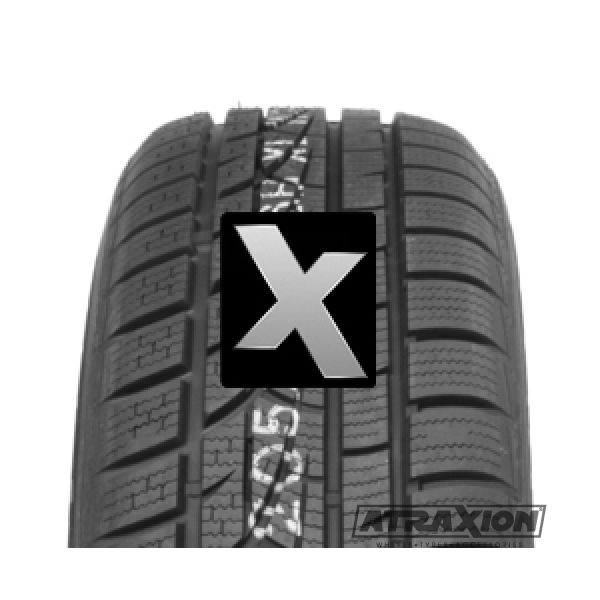 255/40-19XL Hankook WINTER I*CEPT EVO W310 100V