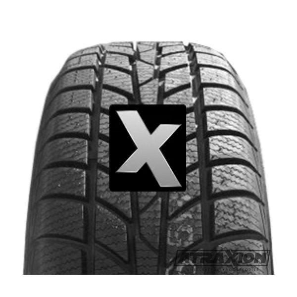 205/55-16 Hankook W452 - WiNter i*cept RS 91H