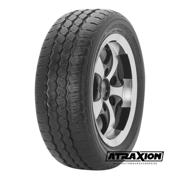 145/80-10 Maxxis CR-966 74N