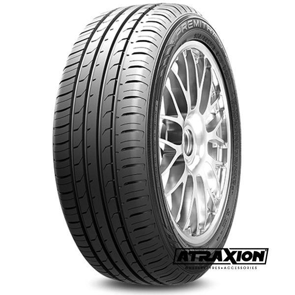 255/35-18XL Maxxis HP5 Premitra 5 94W