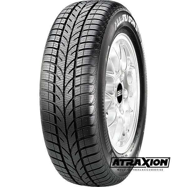 215/70-16 Maxxis MA-SW 100T (BSW)