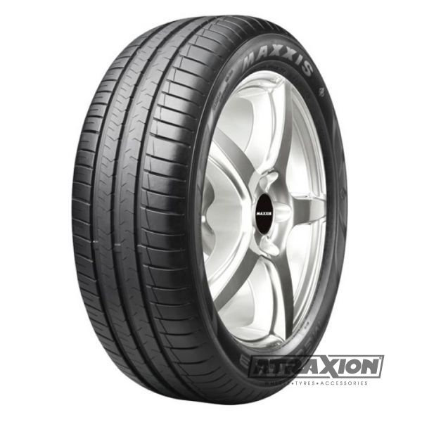 185/60-14 Maxxis ME3 Mecotra 3 82H