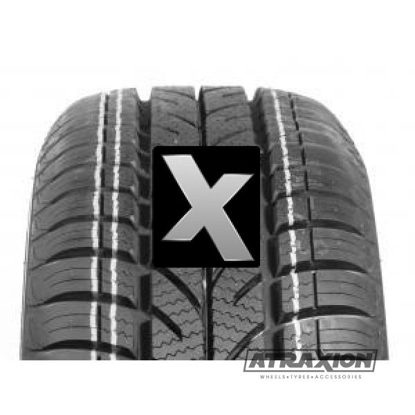 175/70-14XL Maxxis MA-AS 88T