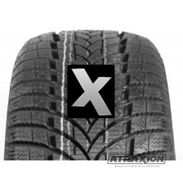 165/60-14 Maxxis MA-PW 79T