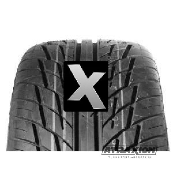 205/65-15 Maxxis M-36 94V (BSW)