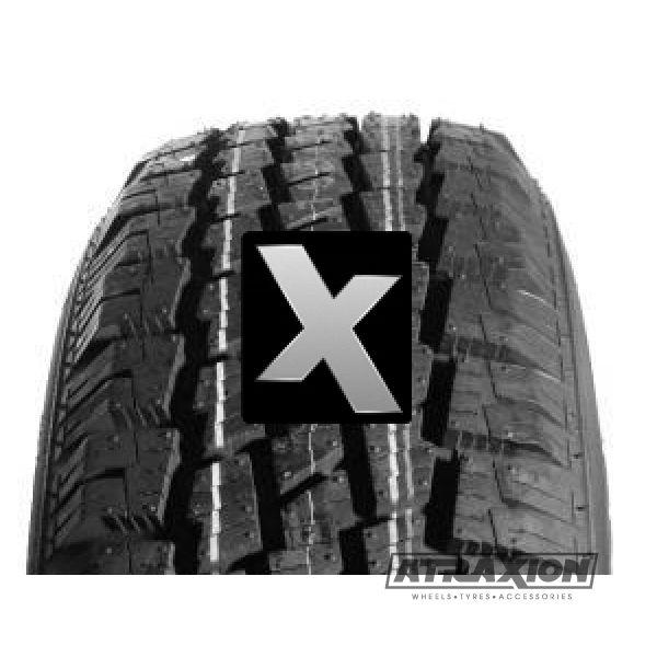 225/70-15 Maxxis Wintermaxx MA-W2 112R