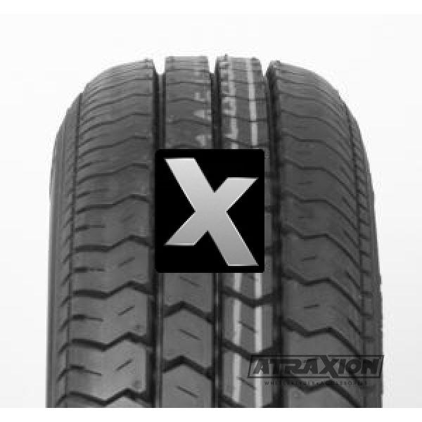 140/70-12 Maxxis UN999 86J 6PR