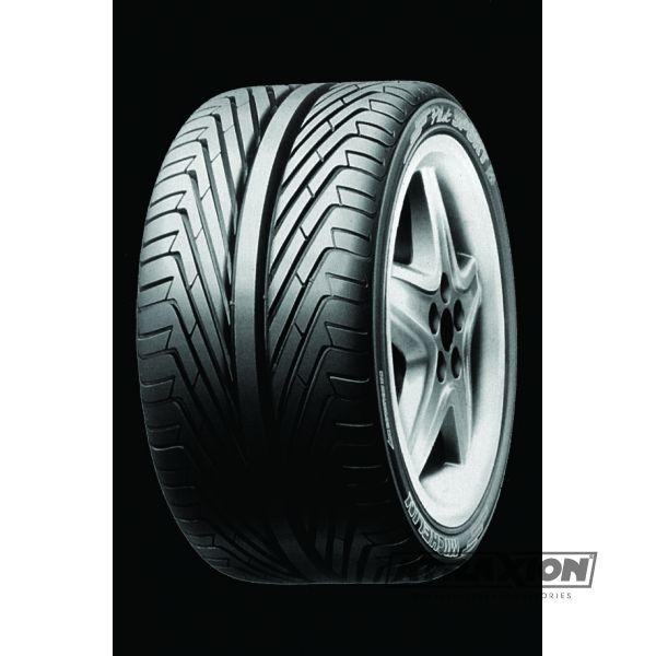 170/60-17 Michelin Pilot Sport HPX 73W