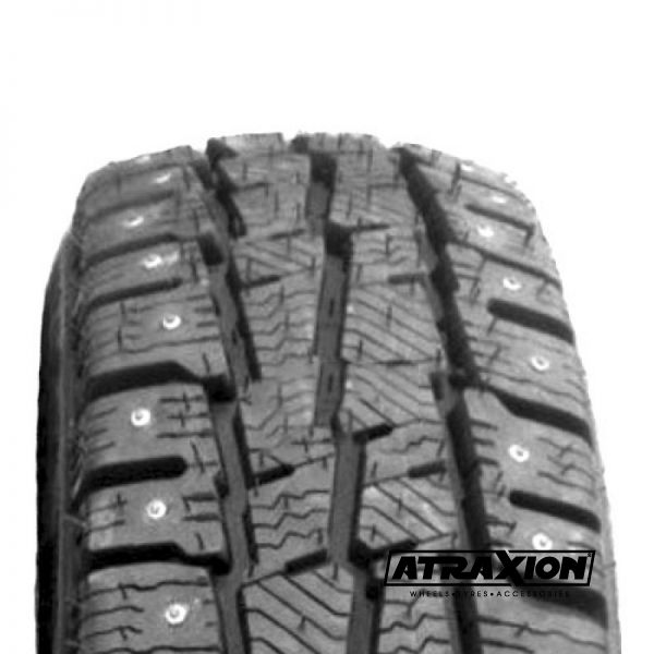 235/65-16 Michelin AGILIS X-ICE NORTH 115/113R