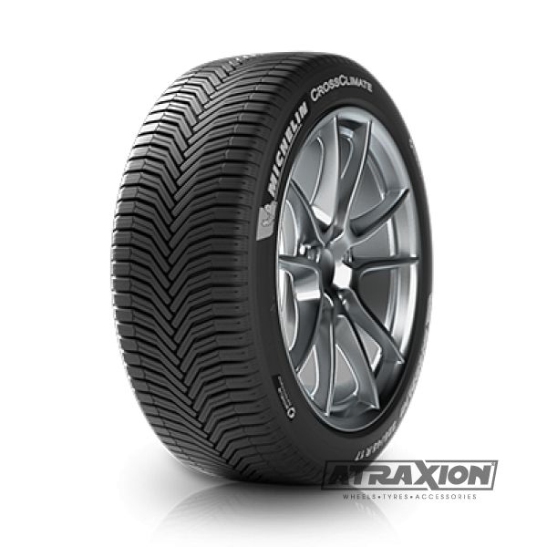 185/75-14 Michelin Agilis 81 Snow-Ice C