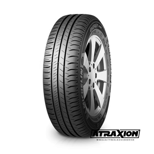 165/65-15 Michelin Energy Saver + 81T