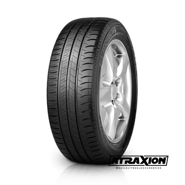 195/65-15 Michelin Energy Saver S1 91H