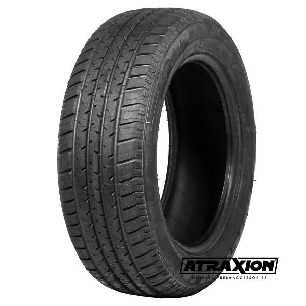 195/70-14 Michelin MXV-P 91H