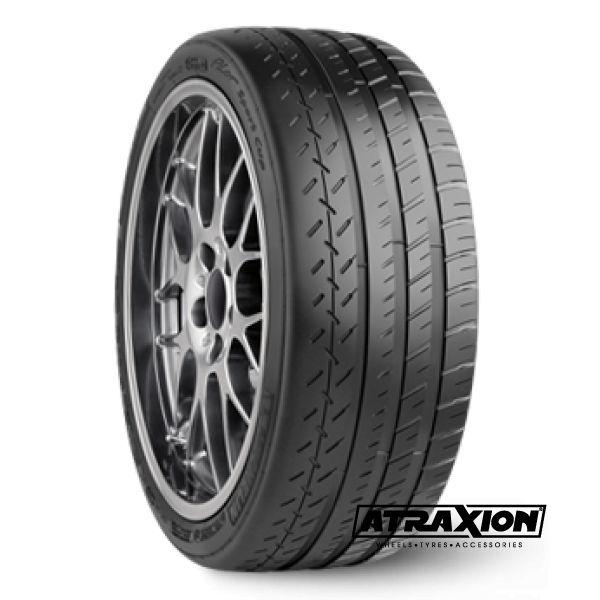 325/30-19 Michelin Pilot Sport Cup+ N1 101Y