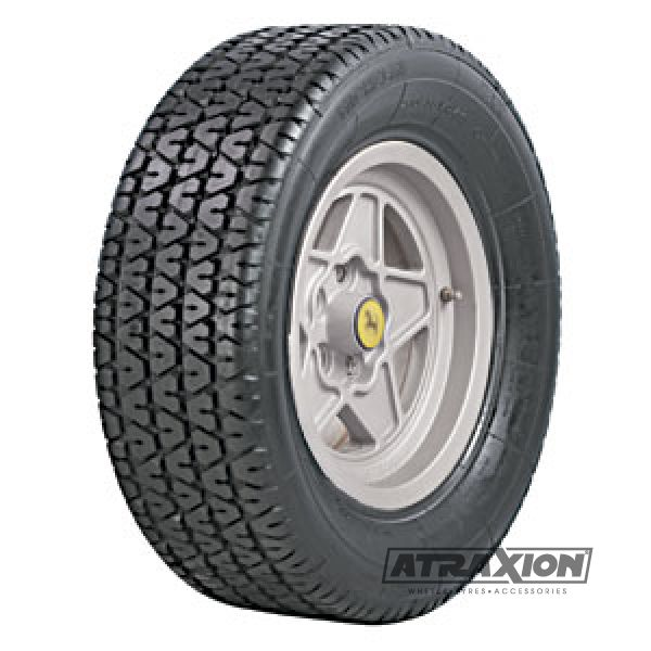 240/45-415 Michelin TRX Z