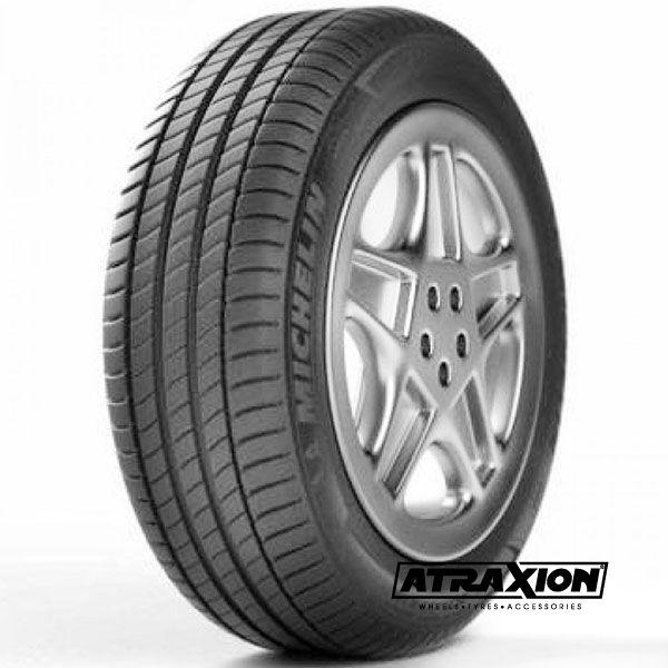 235/55-18XL Michelin Primacy 3 104Y