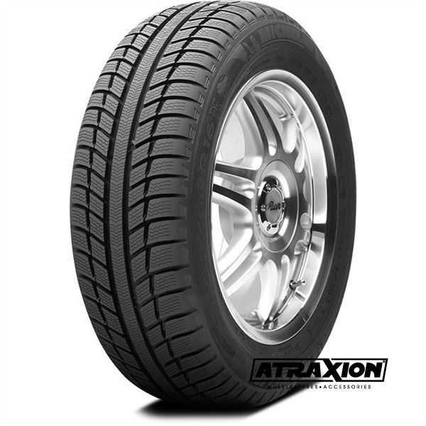 225/45-17 Michelin Pilot Primacy 91Y