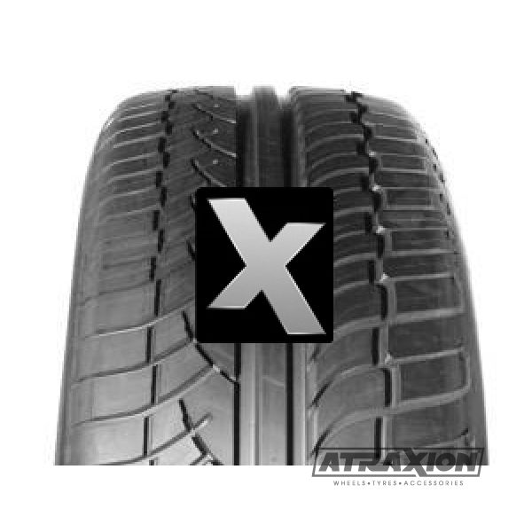 255/55-18 Michelin 4X4 Diamaris 105W