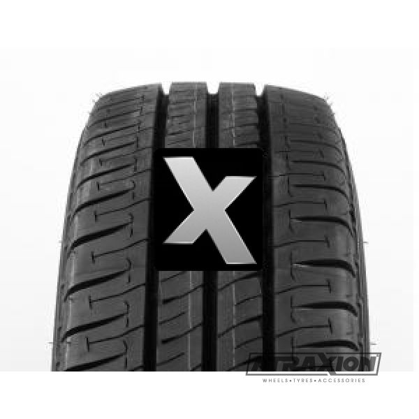 700-16 Michelin Agilis 117/116L