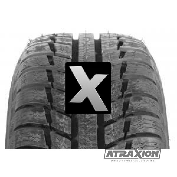 225/45-17XL Michelin Alpin A3 * 94V ROF