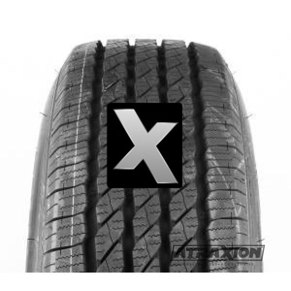 265/65-17 Michelin Cross Terrain S