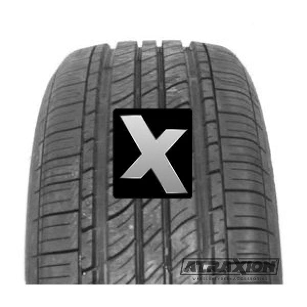 255/55-18 Michelin Energy MXV4 PLUS * 105H BMW X-5