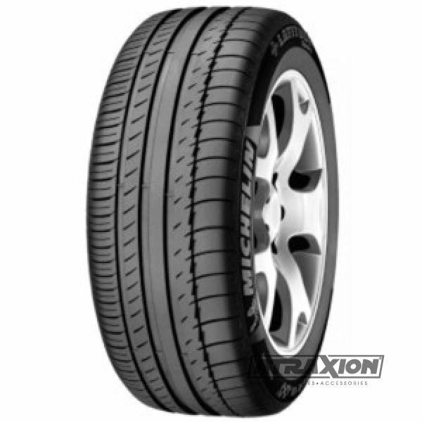 235/50-19XL Michelin LATITUDE SPORT 3 VOL 103V