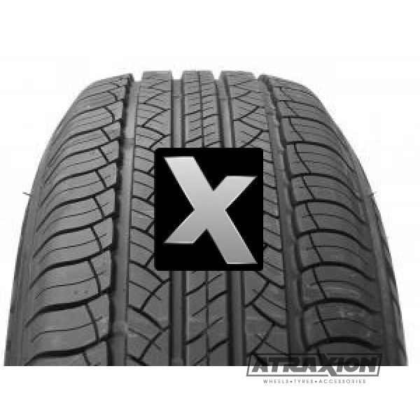 265/50-19XL Michelin Latitude Tour HP N0 110V
