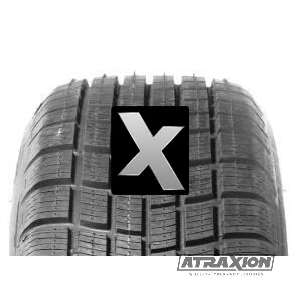 235/65-18XL Michelin Pilot Alpin 110H