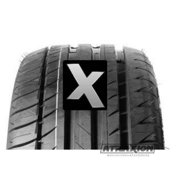 205/45-17 Michelin Pilot Exalto PE2 88V