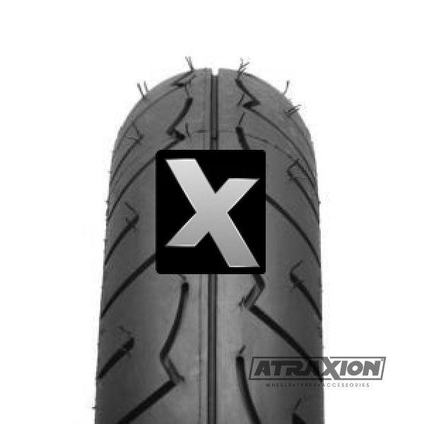 110/90-18 Michelin Pilot Activ 61V Diag/bias