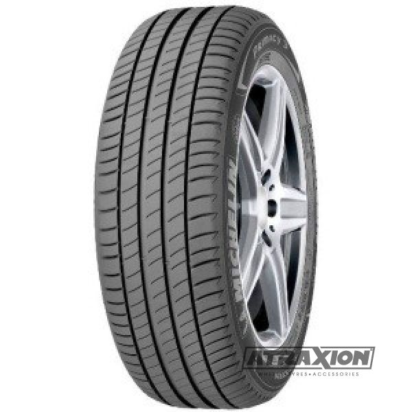 225/45-17 Michelin Primacy Alpin PA3 * 91H ROF DOT 1312