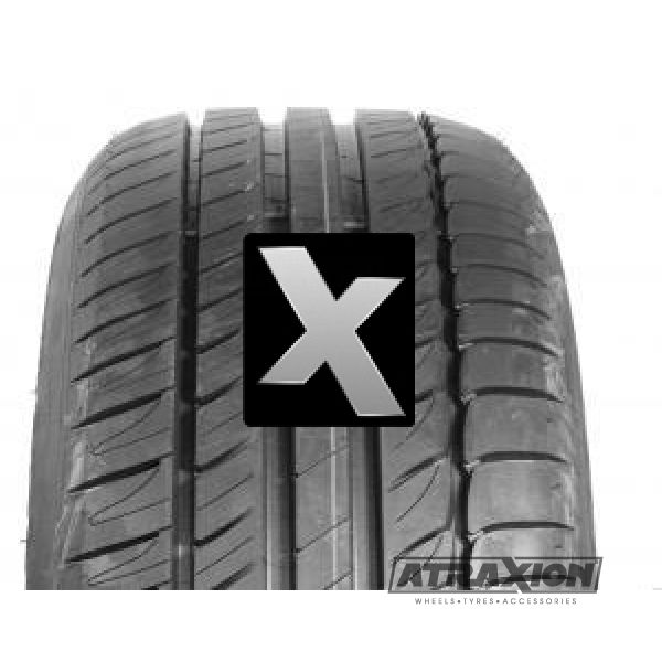 225/55-16XL Michelin Primacy HP MO 99W