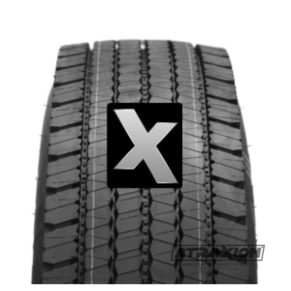 295/60-22.5 Michelin 4X4 XPC 150/147K
